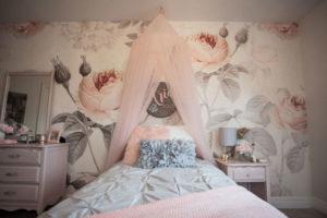 Carrillo Carpet Interior Design by Elise, Ontario, Brantford