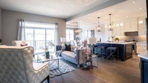 Full Room Design, Interior Designer