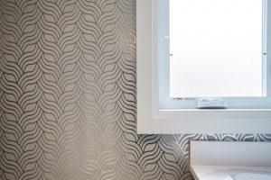 Interior Design, Modern Home Design